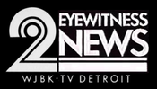 WJBK-TV2EWN-PRINTID