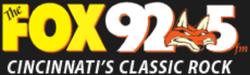WOFX FM Cincinnati 2017