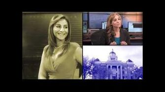 WTXL-TV news opens