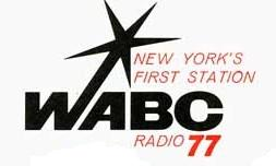 Wabcam-logo1961