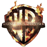 Warner bros television constantin logo by szwejzi-damw4l1