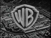 Wbtv1957