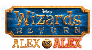 Wizards-of-waverly-place alex-vs-alex logo 9452cb11
