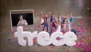 XHDF-TV Azteca 13 (2014) 3