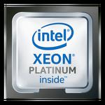 Xeon Platinum