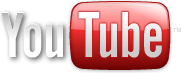 File:YouTube XL logo.png