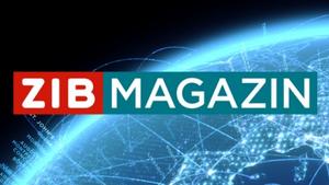 ZIB Magazin
