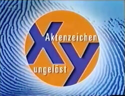 Zdfxy 1997-2002