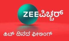 Zee picchar