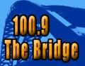 120px-1009thebridge