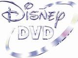 Disney DVD/Other