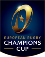 475px-Logo Champions Cup 2014