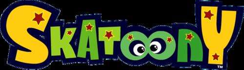 500px-Skatoony logo