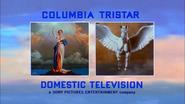534px-Columbia TriStar Domestic Television (2001) (16x9) 1