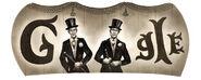 57th-anniversary-of-elderly-gentlemans-cabarets-tv-premiere-5645539915857920.2-hp2x