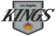 7852 los angeles kings-primary-1988