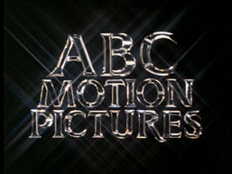 ABC picture corp logo2