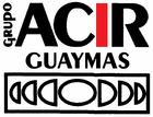 ACIRGuaymas