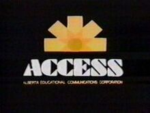 Access 1973