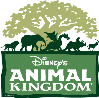 File:Animalkingdom.png