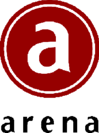 Arena (1995-2001)