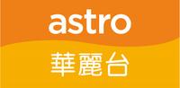 Astro WLT