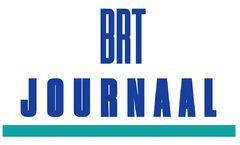 BRT JOURNAAL 88 2