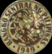 BSP 1967