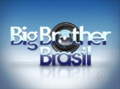 Big Brother Brasil 2007