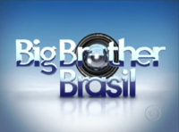 Big Brother Brasil 2007