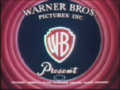 BlueRibbonWarnerBros062