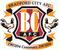 Bradford City 2003