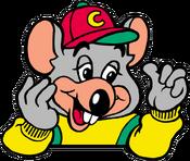CEC 95 Symbol