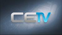 CETV - 2ª Edição (2018)