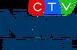 CTV News Channel 2019