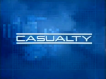 Casualty 1993 titles