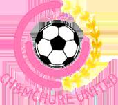 Chamchuri United 2013