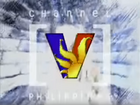 Channel V Philippines Ch. 27