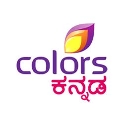 Colors Kannada 2015