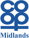Coopmid