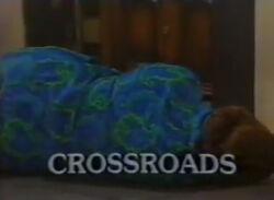 Crossroads1980s
