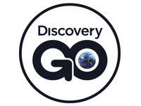 DSC GO logo