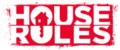 D house-rules-logo.g1396842835