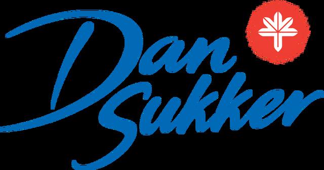 File:Dan Sukker.png