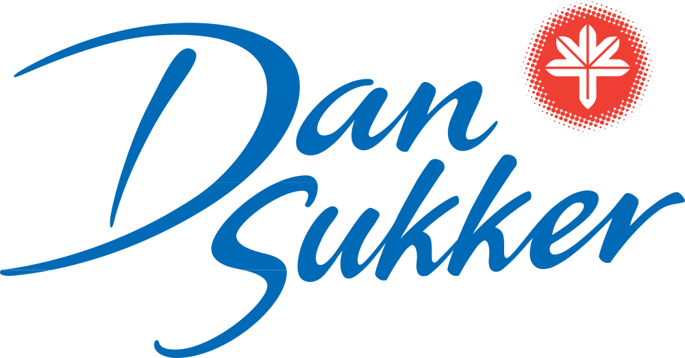 """Vaizdo rezultatas pagal užklausą """"Dansukker logo"""""""