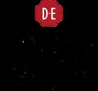 De logo 1753