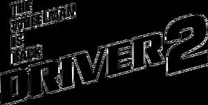 Driver 2 (North America)