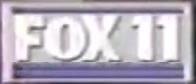 FOX11-95-2