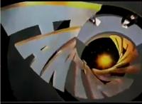 Fantástico (1997)