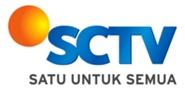 File-SCTV Satu Untuk Semua